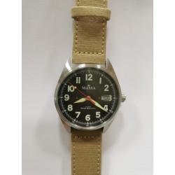 Massa watch AX386-NI 5 atm