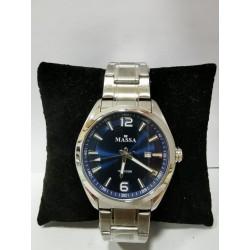 Massa watch  AX559-ZZ