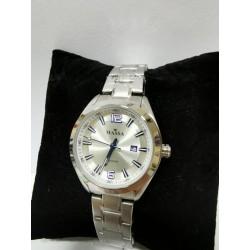 Massa watch AX560-ZZ