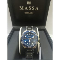 Massa watch AX2-OO