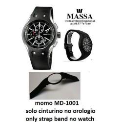 CINTURINO/STRAP MOMO DESIGN MD-1001