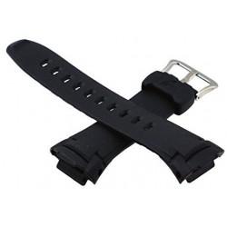 cinturino casio strap band GW-1400A-1AV, GW-1400E-1AV, GW-1401-1AV