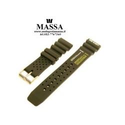 cinturino casio prg-70 strap band casio prg-70