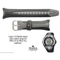 Casio BAND / CINTURINO gw1400 gw1401 - 10165470