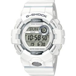 OROLOGIO G-SHOCK CASIO BA-110RG-1AER