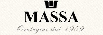 Guglielmo Massa